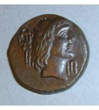Aspurgus. Assarion LOT 2