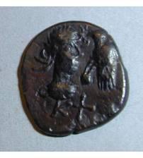 Рескупорид VI. Статер 323 г.