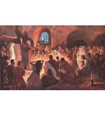 Библейские сюжеты. Лот 3